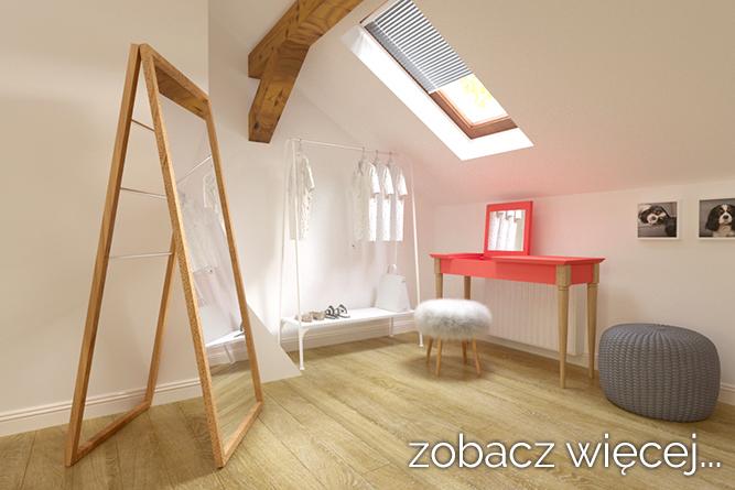 architekt-wnętrz-poznań-pokoje-dla-wnucząt-materio